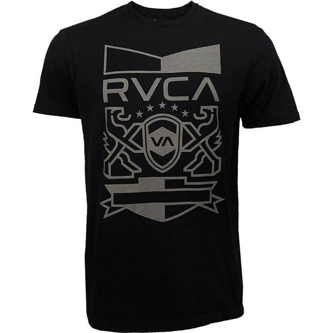 rvca-new-lions-shirt-black