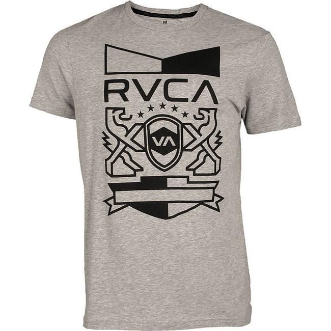 rvca-new-lions-shirt-grey