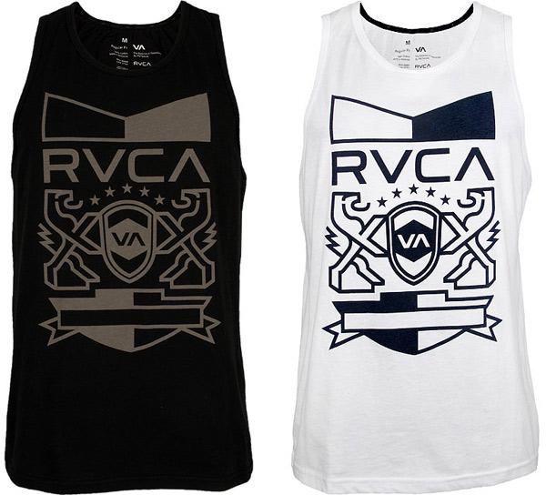 rvca-new-lions-tank-top