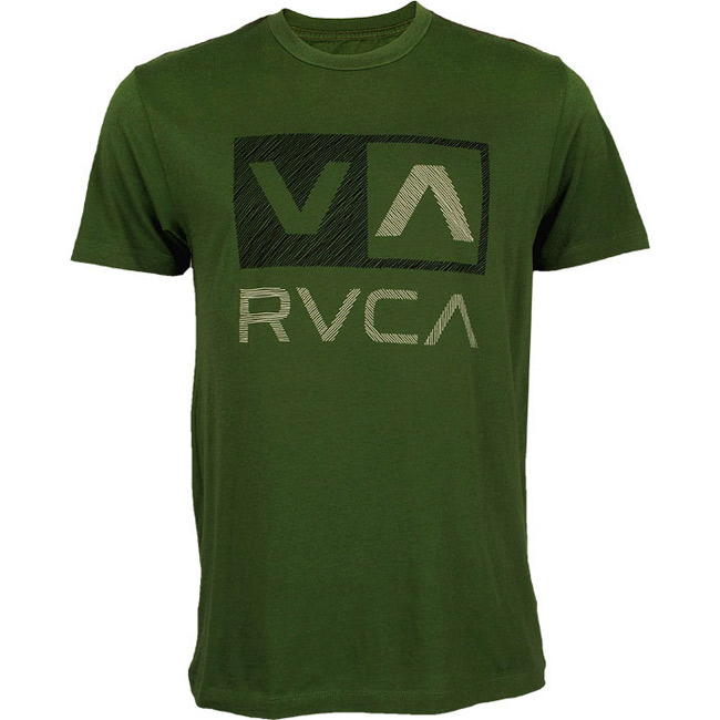 rvca-sketch-box-shirt-green