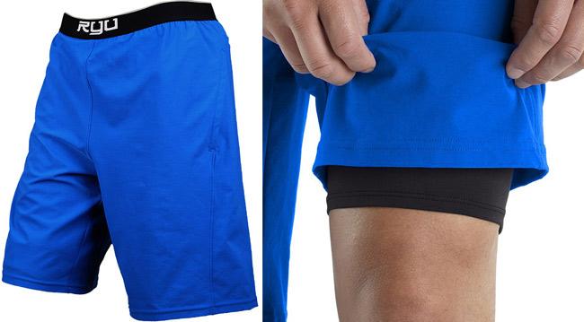 ryu-dynamo-shorts