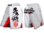 scramble-kamon-fight-shorts