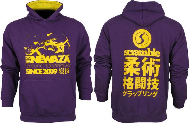scramble-newaza-hoodie-purple