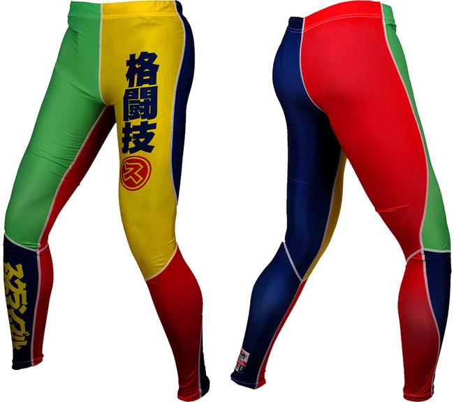 scramble-rainbow-spats