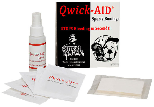 stitch-duran-qwick-aid