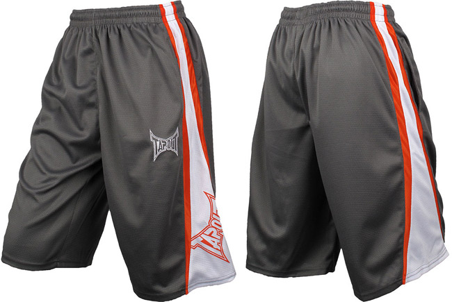 tapout-alpha-shorts