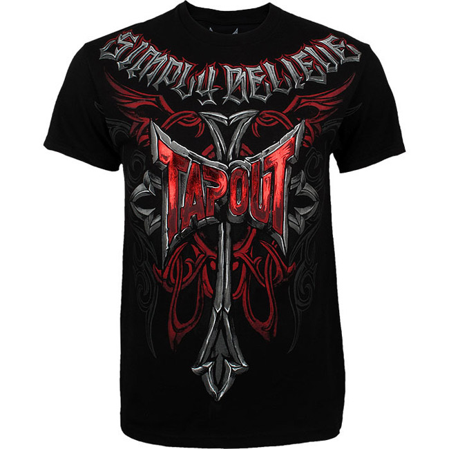 tapout-crossed-out-shirt-black