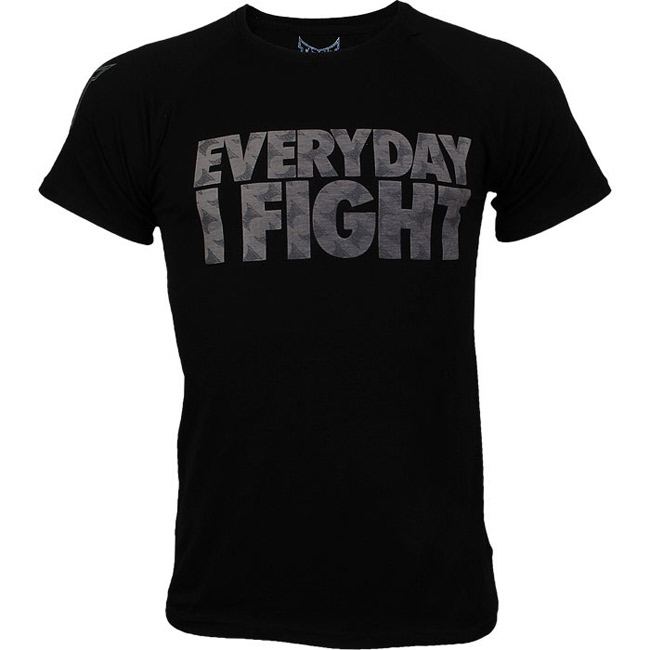 tapout-every-day-i-fight-shirt-black