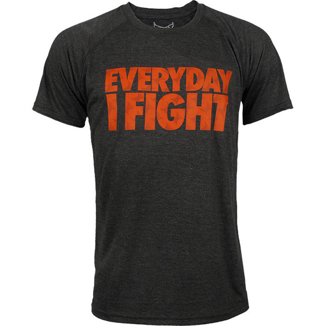 tapout-every-day-i-fight-shirt-grey