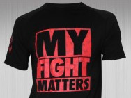 tapout-gilbert-melendez-fox-7-shirt