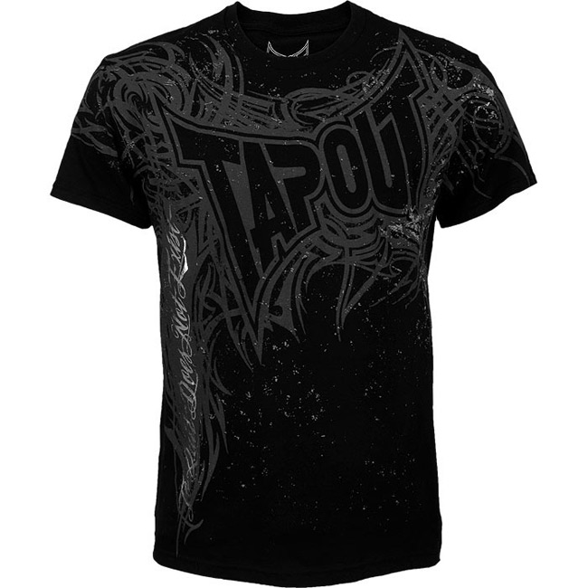 tapout-scraped-shirt