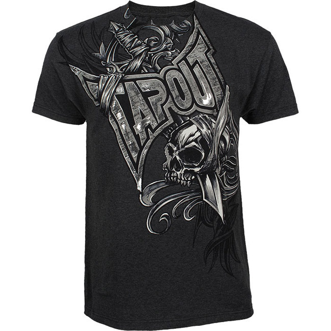 tapout-tradition-shirt
