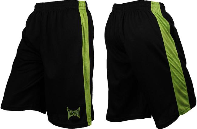 tapout-vortex-shorts
