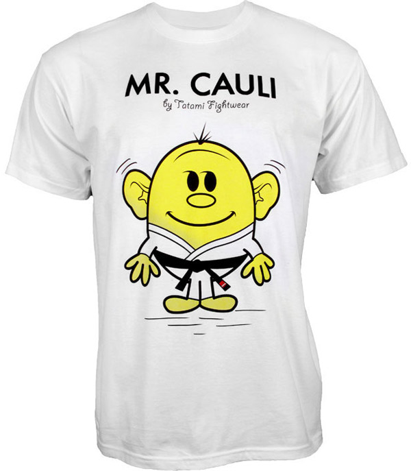tatami-mr-cauli-shirt