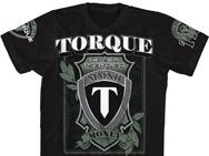 torque-chad-mendes-shirt
