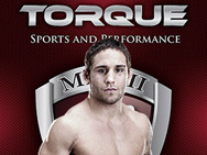 torque-signs-chad-mendes