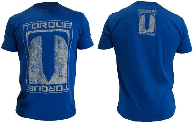 torque-stamp-shirt