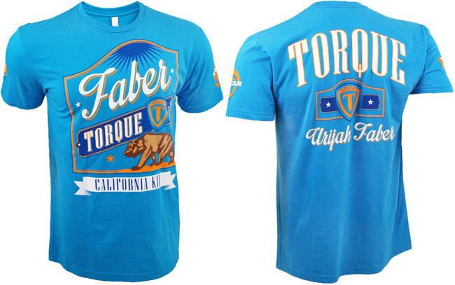 torque-urijah-faber-tuf-17-finale-shirt-blue