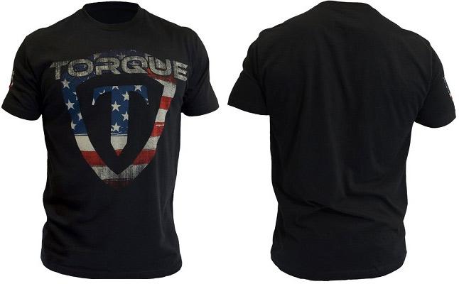 torque-usa-shirt
