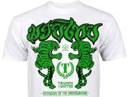 triumph-thai-redux-shirt