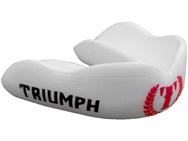 triumph-united-mouthguard-white