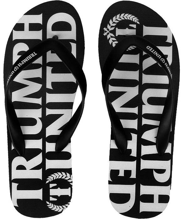 triumph-united-superlative-flip-flops
