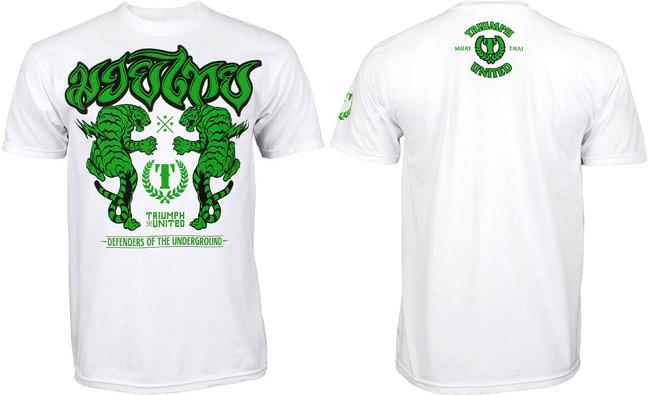 triumph-united-thai-redux-shirt