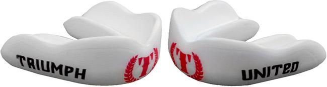 triumph-united-white-mouthguard