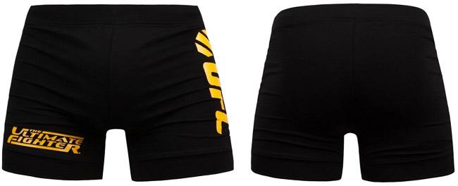 tuf-vale-tudo-shorts-black