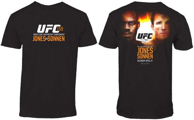 ufc-159-event-shirt
