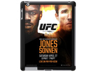 ufc-159-jones-vs-sonnen-ipad-case