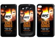 ufc-159-phone-cases