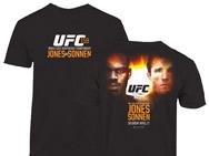 ufc-159-shirt