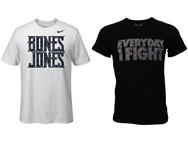 ufc-159-shirts
