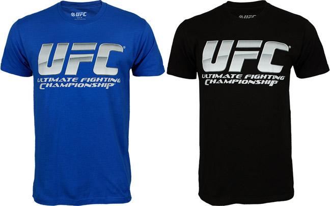 ufc-chrome-shirt