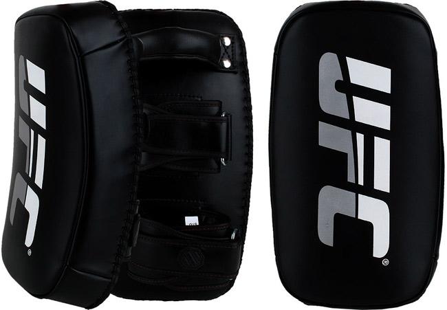 ufc-elite-series-curved-thai-pads