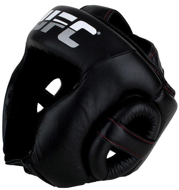 ufc-elite-series-headgear
