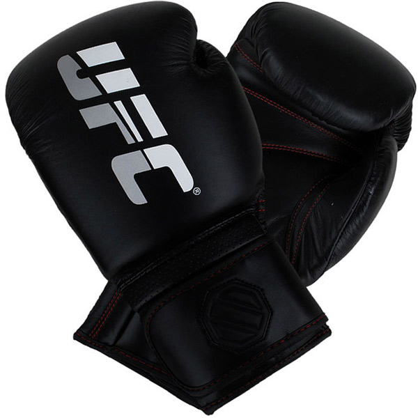 ufc-elite-series-heavy-bag-gloves
