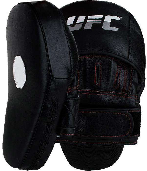 ufc-elite-series-long-focus-mitts