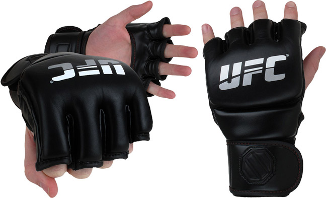 ufc-elite-series-mma-gloves