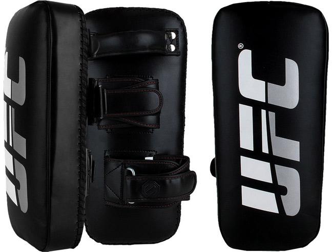 ufc-elite-series-muay-thai-pads