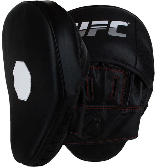 ufc-elite-series-short-focus-mitts