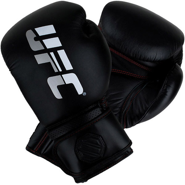 ufc-elite-series-sparring-gloves