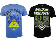 ufc-on-fox-7-shirts