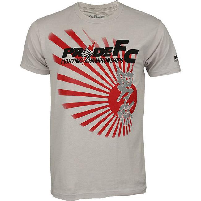 ufc-pride-legacy-shirt-silver