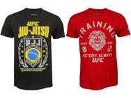 ufc-shirts-spring-2013