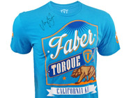 urijah-faber-autographed-shirt