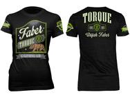 urijah-faber-womens-shirt