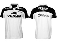venum-lyoto-machida-polo-shirt