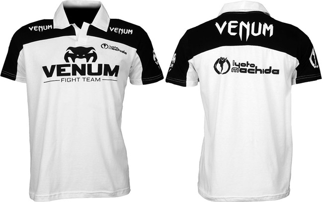 venum-lyoto-machida-walkout-polo